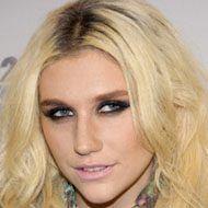 Kesha Age