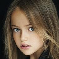 Kristina Pimenova Age