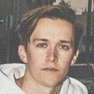 Kyle Tonoli Age