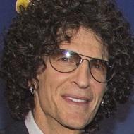 Howard Stern Age