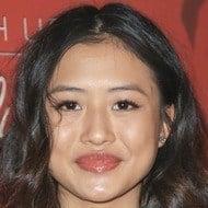 Haley Tju Age