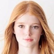Hannah McCloud Age