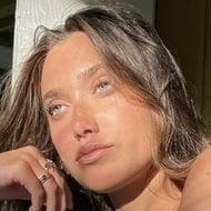 Hannah Meloche Age