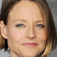 Jodie Foster Age