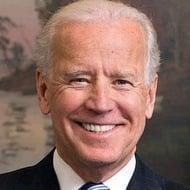 Joe Biden Age