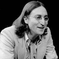 John Lennon Age