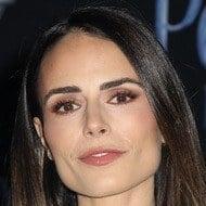 Jordana Brewster Age