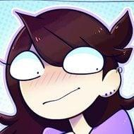 Jaiden Animations Age