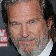Jeff Bridges Age