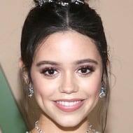 Jenna Ortega Age