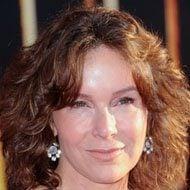 Jennifer Grey Age