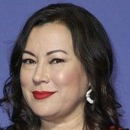 Jennifer Tilly Age