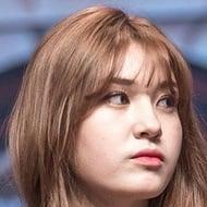 Jeon So-mi Age