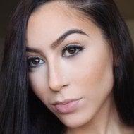 Jessica Vanessa Age