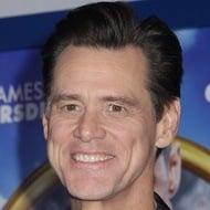Jim Carrey Age