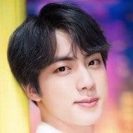 Jin Age