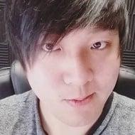 JinBop Age