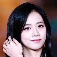 Jisoo Kim Age