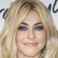 Julianne Hough Age