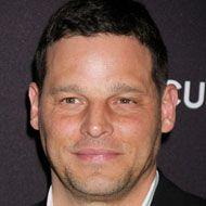 Justin Chambers Age
