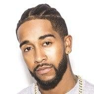 Omarion Age
