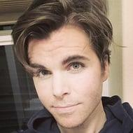Onision Age