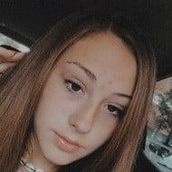 Olivia Age