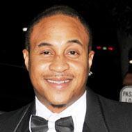 Orlando Brown Age