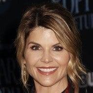 Lori Loughlin Age