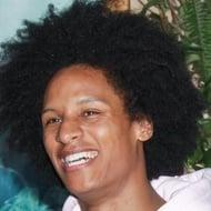 Larry Bourgeois Age
