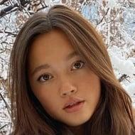 Lily Chee Age