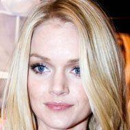 Lindsay Ellingson Age