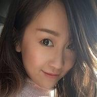 Lindy Tsang Age