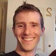 Linus Sebastian Age