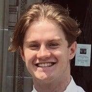 Lucas Graham Age