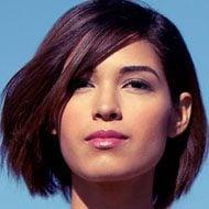 Moriah Peters Age