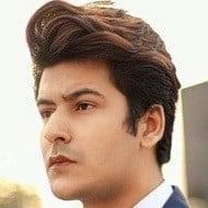 Manjul Khattar Age