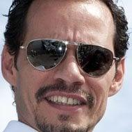 Marc Anthony Age