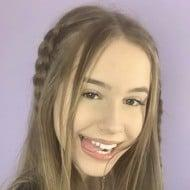 Marisa Gannon Age