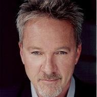 Mark Thompson Age