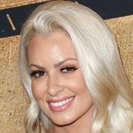 Maryse Ouellet Age