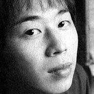 Masashi Kishimoto Age