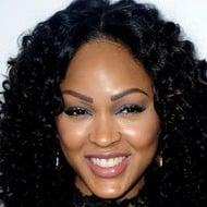 Meagan Good Age
