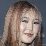 Megan Lee Age