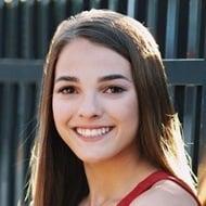 Megan Stitz Age