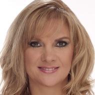 Melissa Gisoni Age