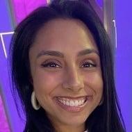 Michelle Khare Age