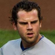 Mike Moustakas Age