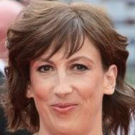 Miranda Hart Age