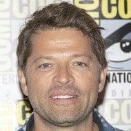 Misha Collins Age